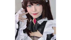 selena-cosplay-by-katze17-2